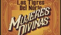 """""""Mujeres divinas"""": 2do homenaje a Chente"""