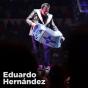 Vida de Tigres: Eduardo