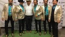#GiraLTDN2017 Juventino Rosas