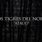 Ataúd (Lyric Video)