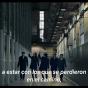 LTDN At Folsom Prison (Trailer)