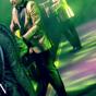 inicio de gira 2015 #LTDN