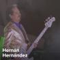 Vida de Tigres: Hernán