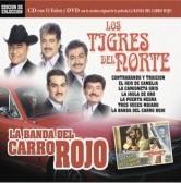 Banda Del Carro Rojo