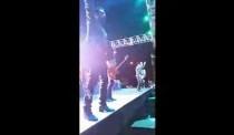Live en Las Vegas Día 2 #LTDN